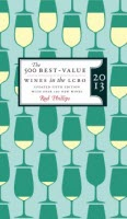 The 500 Best-Value Wines in the LCBO 2013