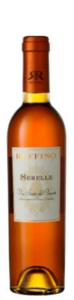 Ruffino Serelle Vin Santo Del Chianti