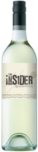 The Insider White By Knappstein