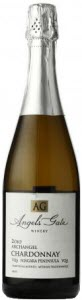 Angels Gate Archangel Chardonnay Brut 2010