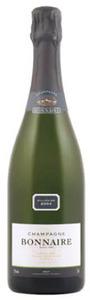 Bonnaire Blanc De Blancs Brut Grand Cru Champagne 2004