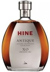 Hine Antique XO Grande Champagne Cognac