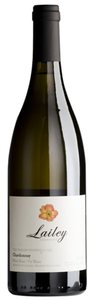 Lailey Unoaked Chardonnay 2011