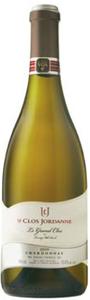 Le Clos Jordanne Le Grand Clos Chardonnay