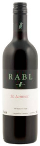 Rabl St Laurent 2009