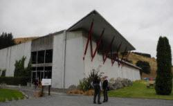 Trinity Hills Winery