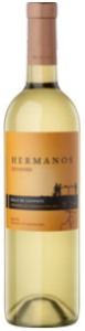 Hermanos De Domingo Molina Hermanos Torrontés