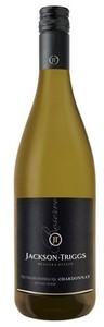 Jackson Triggs Black Series Chardonnay