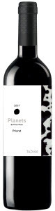 Planets De Prior Pons 2008