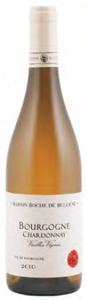 Roche De Bellene Vieilles Vignes Bourgogne Chardonnay