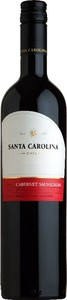 Santa Carolina Cabernet Sauvignon