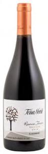 Terra Noble Reserva Pinot Noir