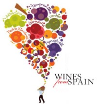 Wines from Spain (ICEX Image Bank)