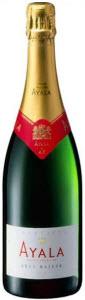 Ayala Majeur Brut Champagne
