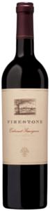 Firestone Vineyard Cabernet Sauvignon 2010