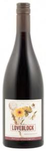 Loveblock Pinot Noir 2011