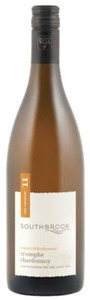 Southbrook Vineyards Triomphe Chardonnay