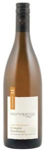 Southbrook Vineyards Triomphe Chardonnay