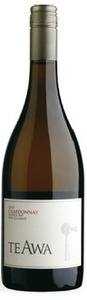 Te Awa Chardonnay 2010