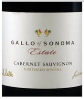 Gallo of Sonoma Estate