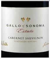 Gallo of Sonoma Estate