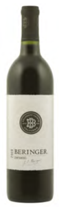 Beringer Founders' Estate Zinfandel 2010