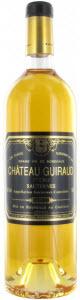 Château Guiraud 2009 Sauternes