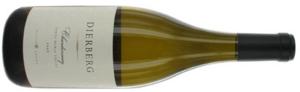 Dierberg Chardonnay 2008