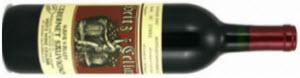 Heitz Cabernet Sauvignon Martha's Vineyard