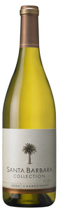 Santa Barbara Collection Chardonnay 2010