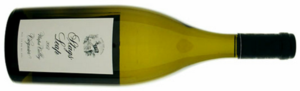 Stags' Leap Winery Viognier 2011
