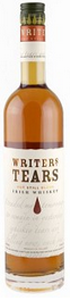 Writers Tears Pot Still Blend (700ml)