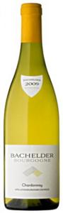 Bachelder Bourgogne Chardonnay