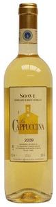 La Cappuccina Soave 2012