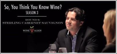 So, You Think You Know Wine? Episode 3.6