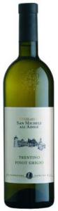 Istituto Agrario San Michele All'adige Pinot Grigio