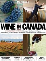 Maclean's Wine in Canada