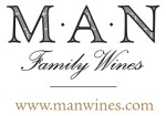 MAN Family Wine - Wines of South Africa