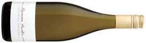 Norman Hardie Chardonnay 2009