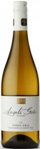 Angels Gate Pinot Gris 2011