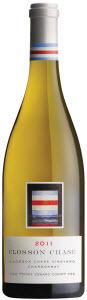 Closson Chase Chardonnay 2011