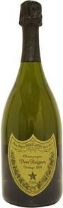 Dom Pérignon Brut Champagne 2003