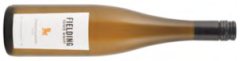 Fielding Estate Gewurztraminer 2010