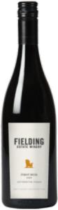 Fielding Pinot Noir 2010