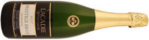 L'Acadie Vineyards Prestige Brut 2007
