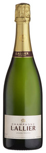 Lallier Grande Réserve Grand Cru Champagne