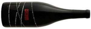 Laughing Stock Syrah 2011