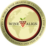 04-01-World_Wine_Award_WA