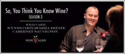 So, You Think You Know Wine? 3.10