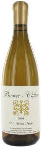 Brewer-Clifton Santa Rita Hills Chardonnay